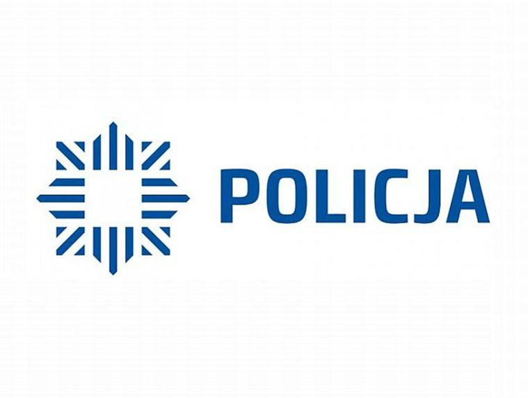 Komunikat prewencyjny Poznańskiej Policji