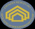 Ogólnopolski Protest Członków Spółdzielni Mieszkaniowych