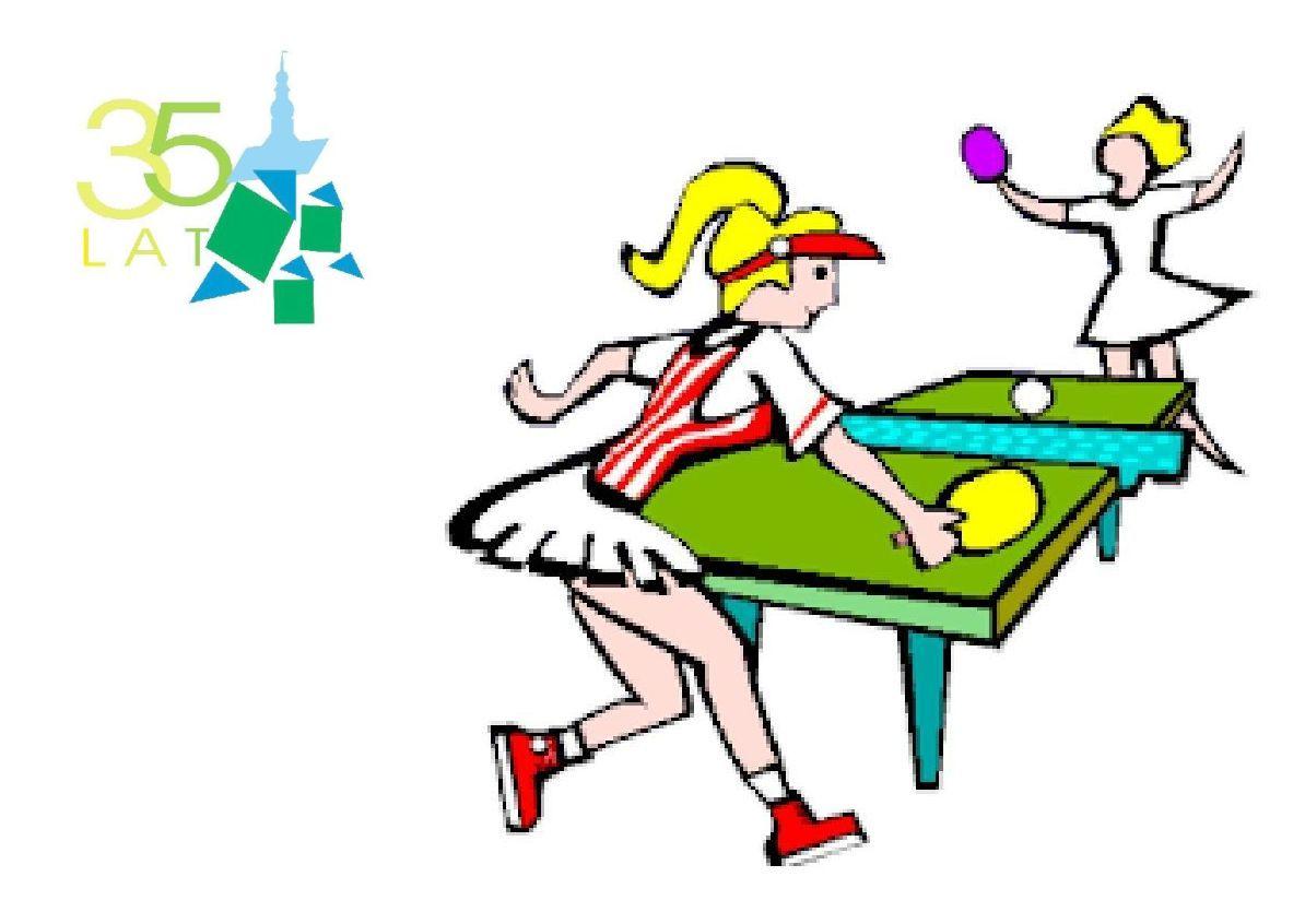 X Rodzinny Piknik Sportowo-Rekreacyjny