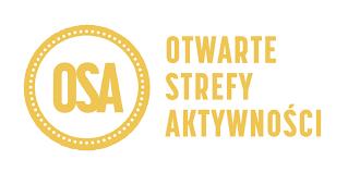 Otwarta Strefa Aktywności (OSA)