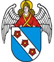 Zmiana organizacji ruchu Cegielskiego Smolna Kosteckiego